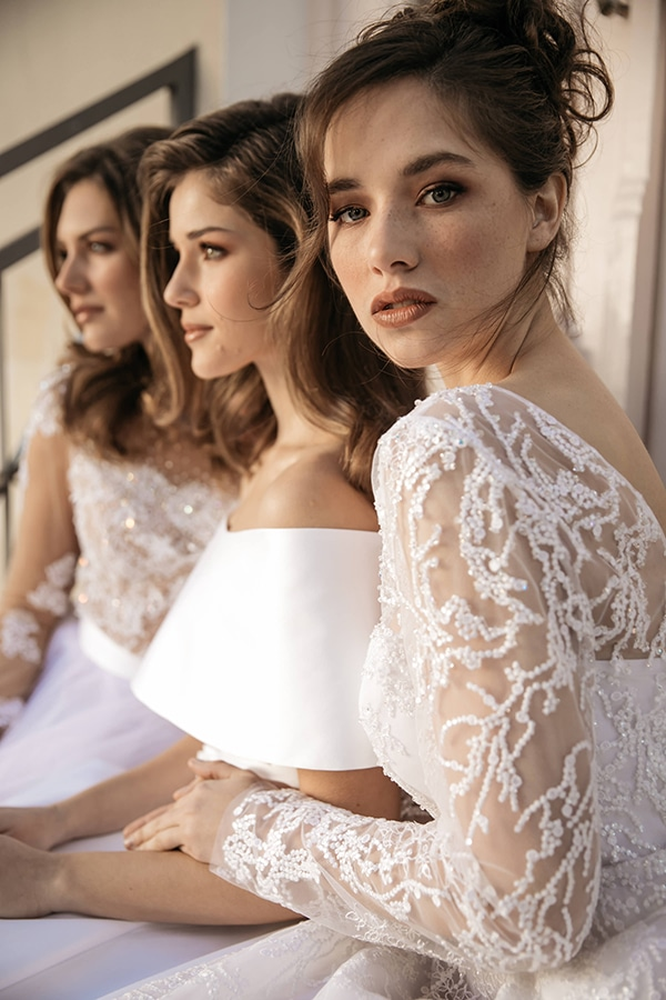 flowy-wedding-dresses-elena-soulioti_09