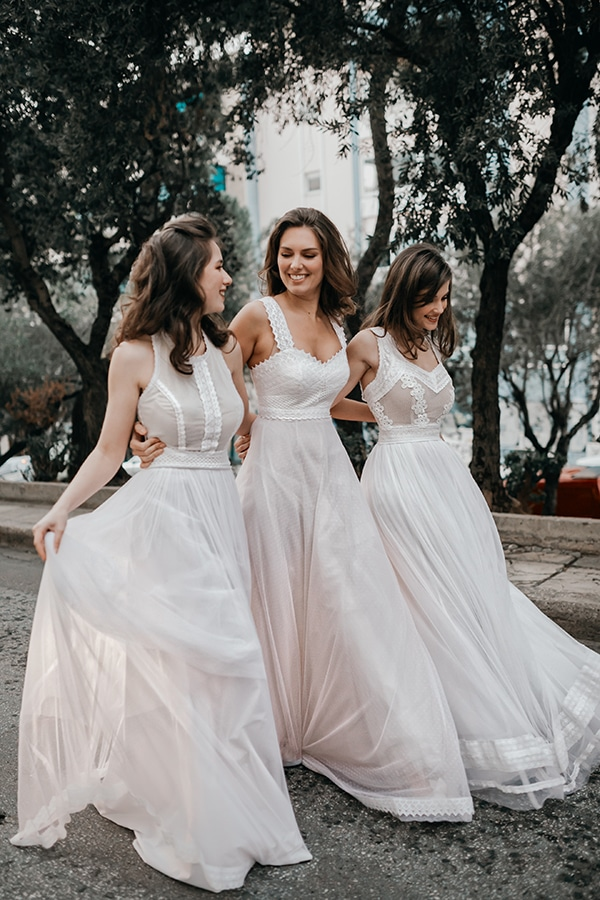 flowy-wedding-dresses-elena-soulioti_11