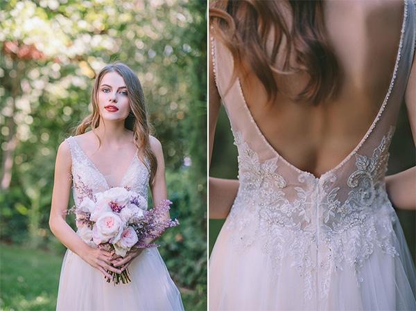 gorgeous-nicole-wedding-dresses-you-will-love_03