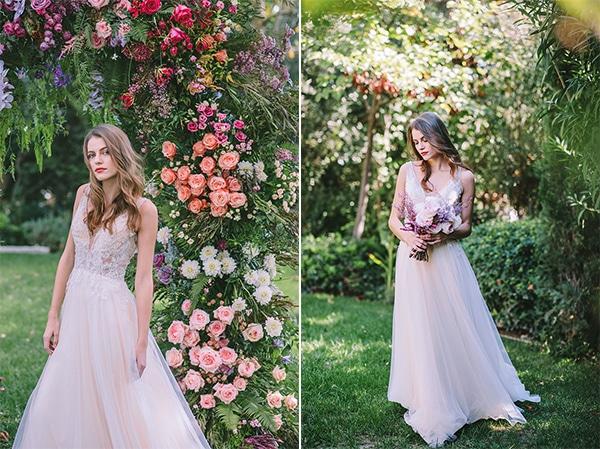gorgeous-nicole-wedding-dresses-you-will-love_06