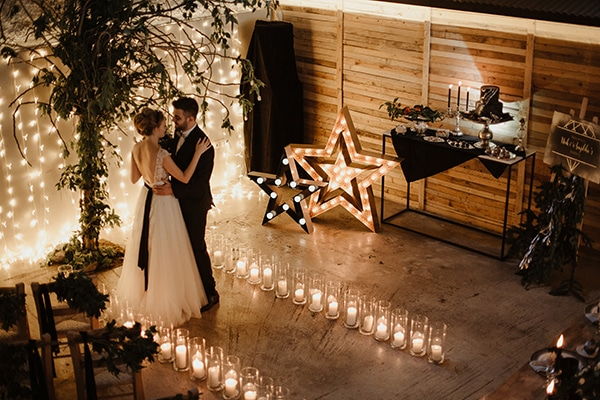 how-make-wedding-amazing-letter-signs_03