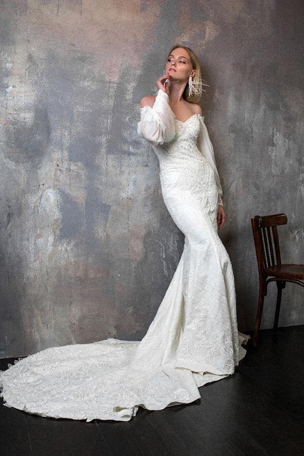 impressive-wedding-creations-mistrelli-modern-renaissance-collection-2019_05