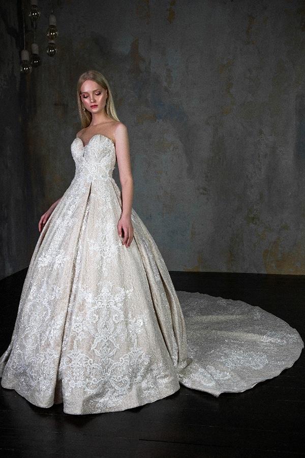 impressive-wedding-creations-mistrelli-modern-renaissance-collection-2019_14