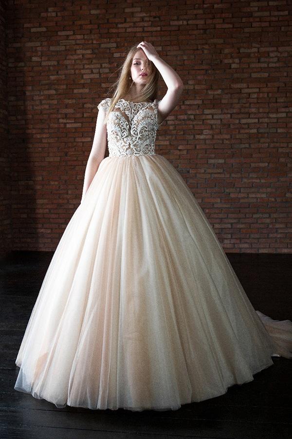 impressive-wedding-creations-mistrelli-modern-renaissance-collection-2019_15