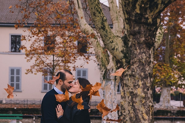 prewedding-shoot-france_10