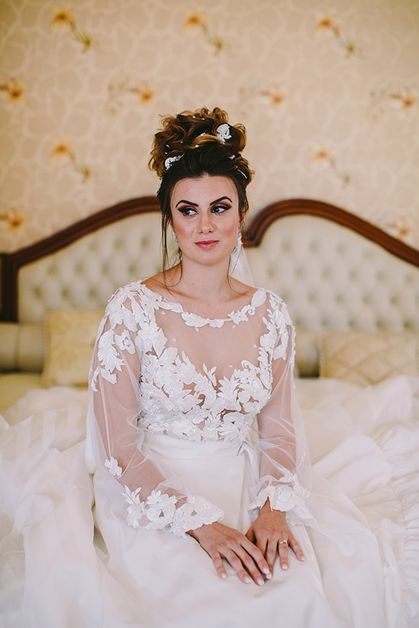 romantic-autumn-wedding-in-kozani_06x