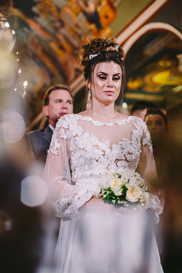 romantic-autumn-wedding-in-kozani_13