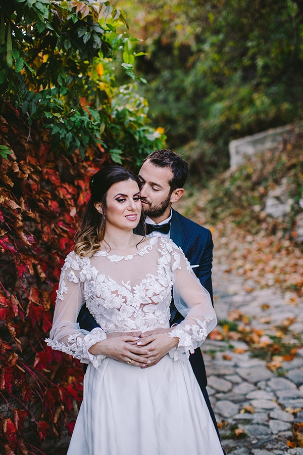 romantic-autumn-wedding-in-kozani_26
