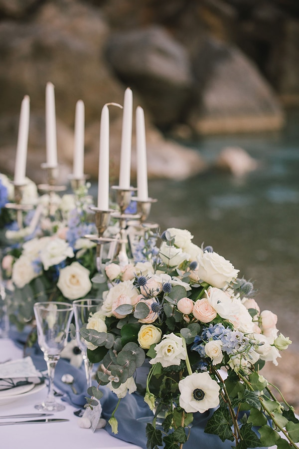 romantic-styled-shoot-beach_14