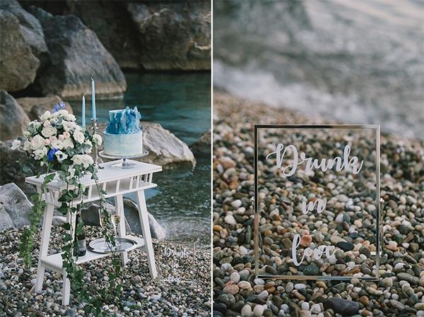 romantic-styled-shoot-beach_15A