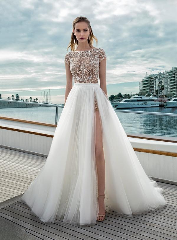 romantic-wedding-dresses-love_06