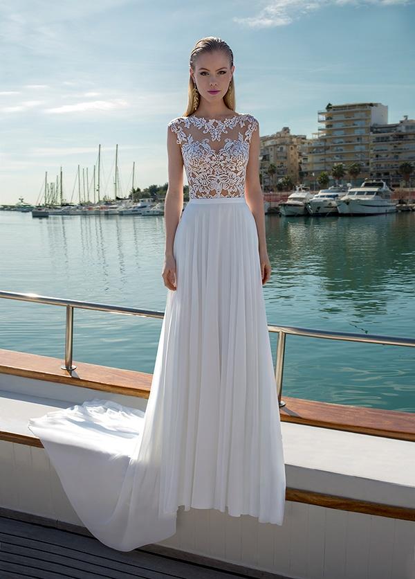 romantic-wedding-dresses-love_08