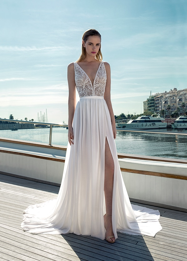 romantic-wedding-dresses-love_12