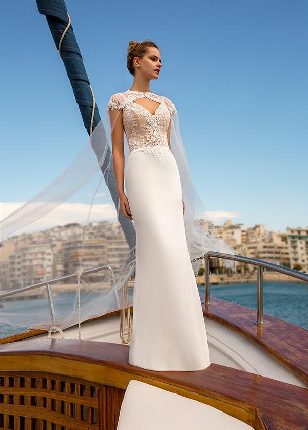 romantic-wedding-dresses-love_16