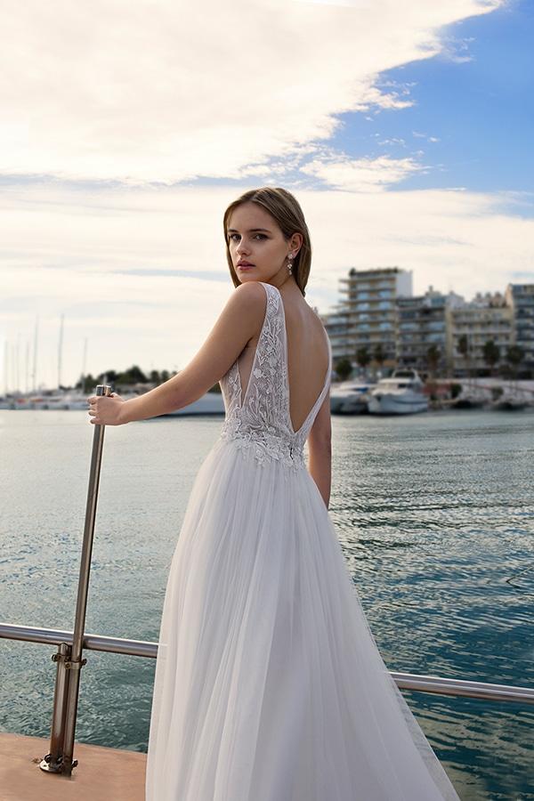 romantic-wedding-dresses-love_18
