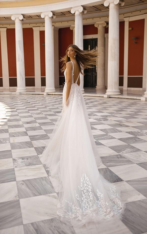 stunning-luxurious-berta-wedding-dresses-2019-fall-winter-collection_02