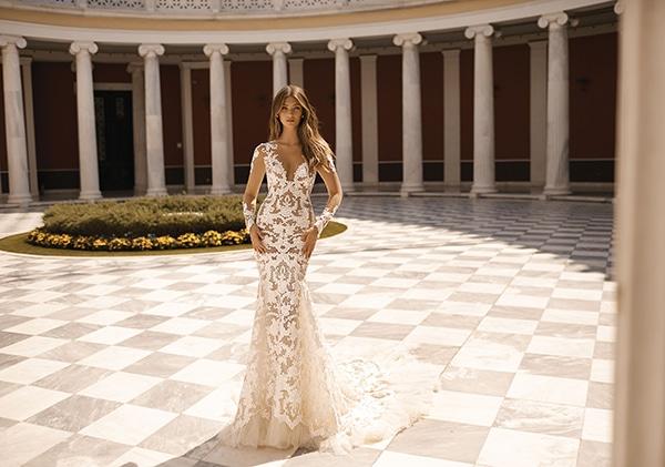 stunning-luxurious-berta-wedding-dresses-2019-fall-winter-collection_04