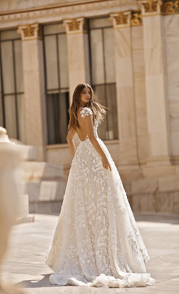 stunning-luxurious-berta-wedding-dresses-2019-fall-winter-collection_06
