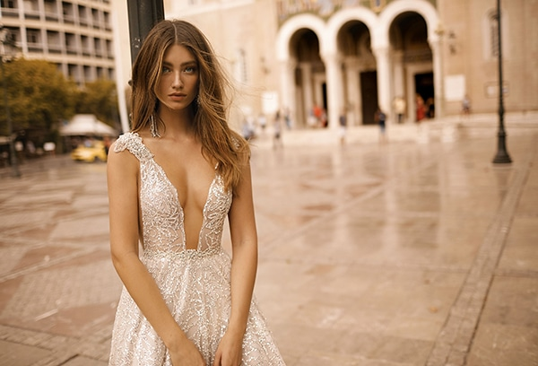 stunning-luxurious-berta-wedding-dresses-2019-fall-winter-collection_09