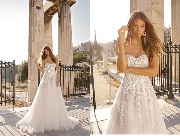 stunning-luxurious-berta-wedding-dresses-2019-fall-winter-collection_10A