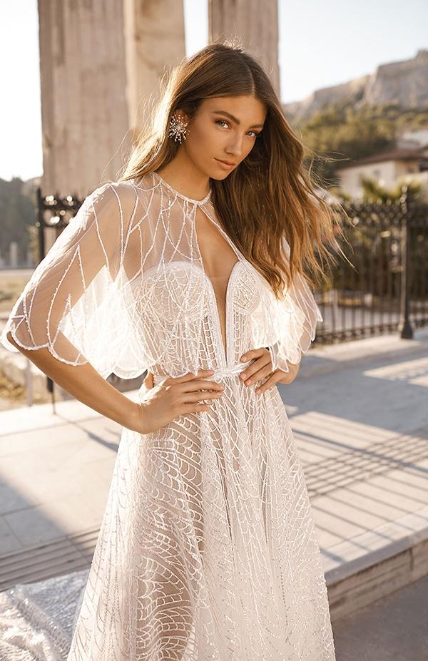 stunning-luxurious-berta-wedding-dresses-2019-fall-winter-collection_12x