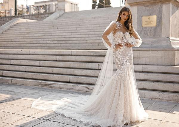 stunning-luxurious-berta-wedding-dresses-2019-fall-winter-collection_16