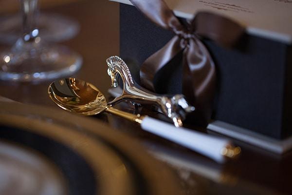 unique-styled-shoot-elegant-details_08
