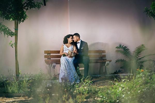 vintage-wedding-pastel-hues_04