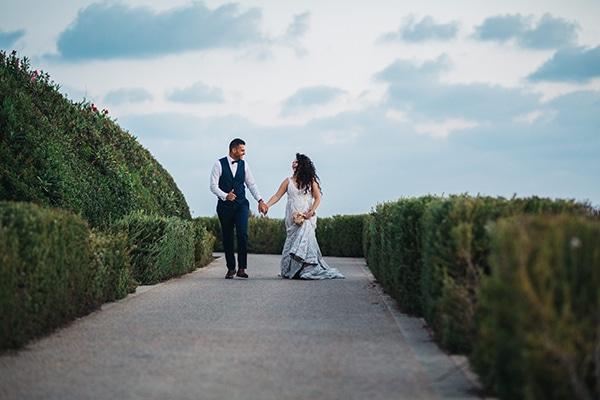 vintage-wedding-pastel-hues_05