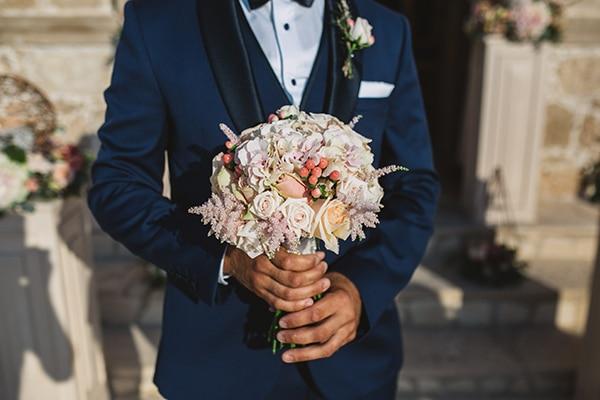 vintage-wedding-pastel-hues_14