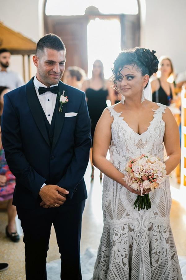 vintage-wedding-pastel-hues_20