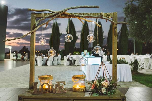 vintage-wedding-pastel-hues_23