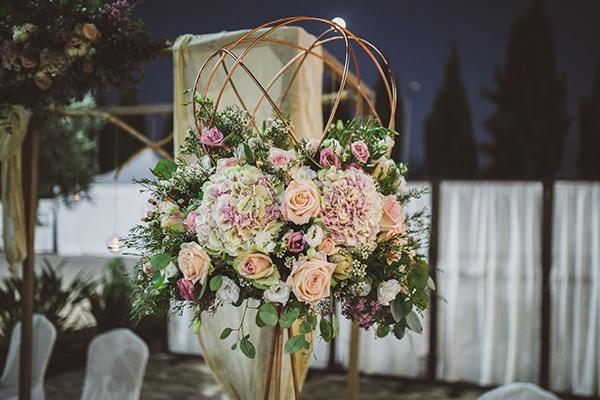 vintage-wedding-pastel-hues_24