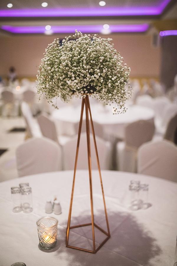 vintage-wedding-pastel-hues_26
