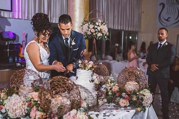 vintage-wedding-pastel-hues_28