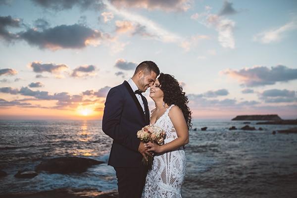 vintage-wedding-pastel-hues_29