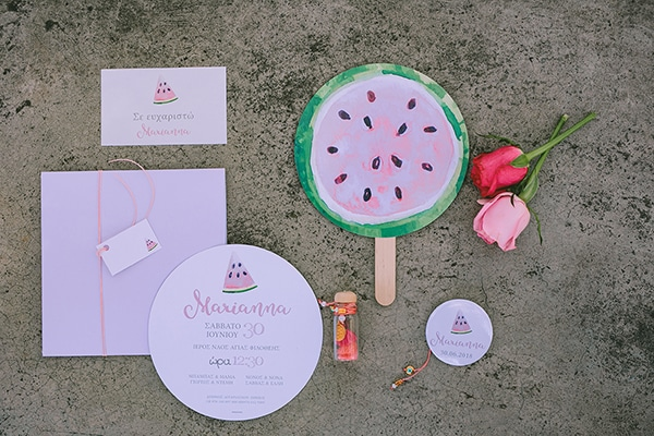 beautiful-girly-baptism-ideas-watermelon-theme_02