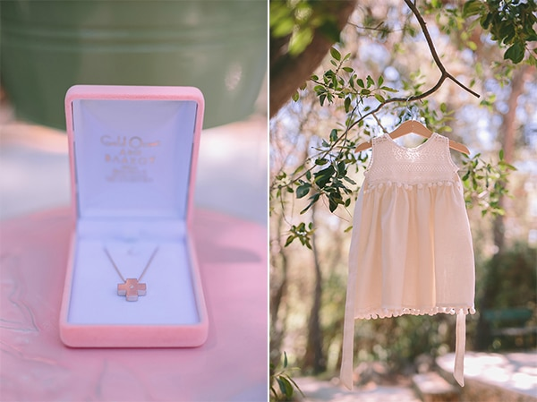 beautiful-girly-baptism-ideas-watermelon-theme_05A