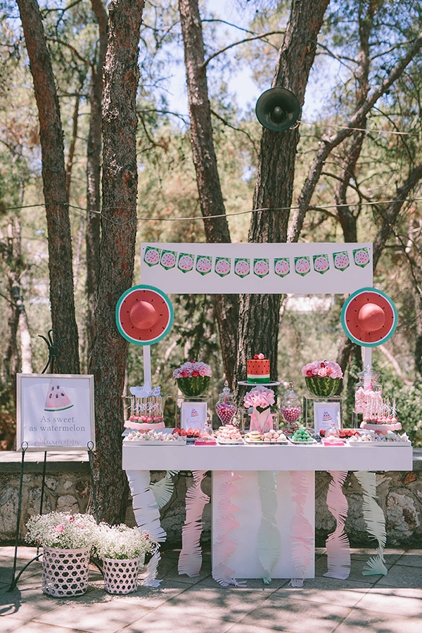 beautiful-girly-baptism-ideas-watermelon-theme_10