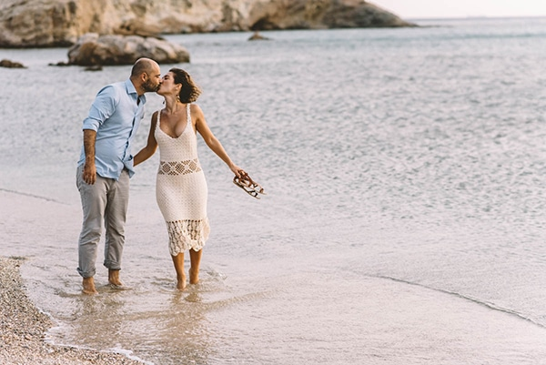 beautiful-prewedding-shoot-beach_03
