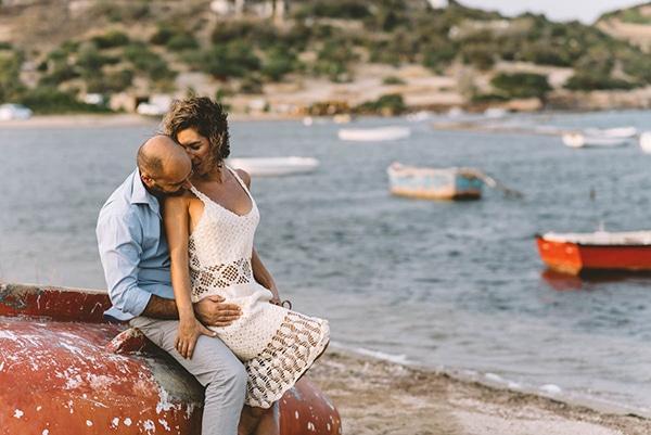 beautiful-prewedding-shoot-beach_04