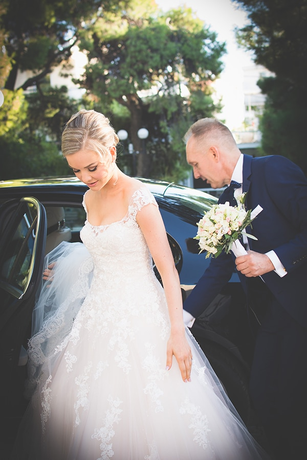 beautiful-wedding-olive-athens_14
