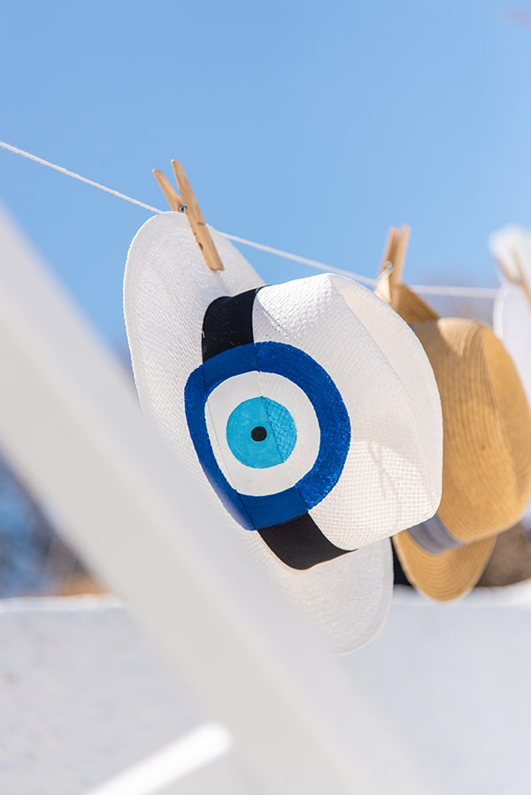 boy-baptism-decoration-ideas-theme-eye_02