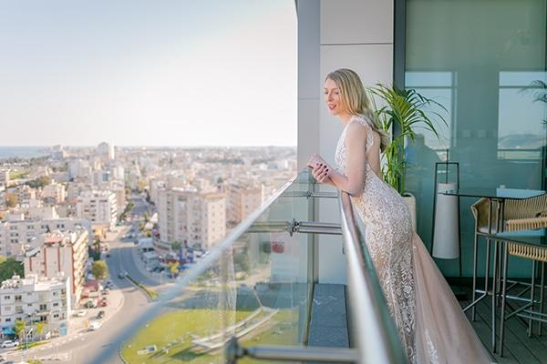 city-hotel-photoshoot-impressive-details_03x