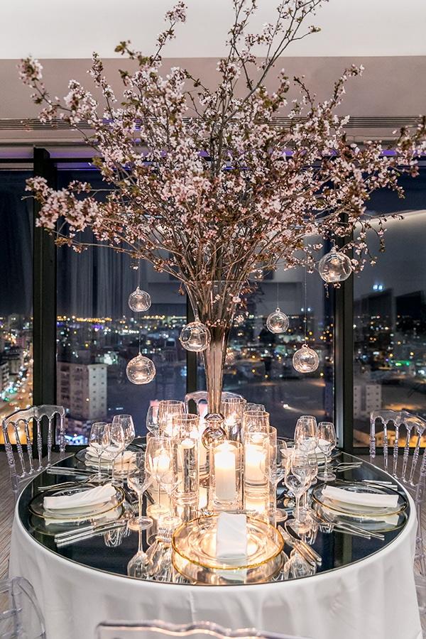 city-hotel-photoshoot-impressive-details_12