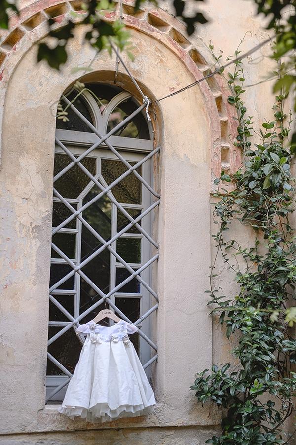 gorgeous-girly-baptism-decoration-ideas_03