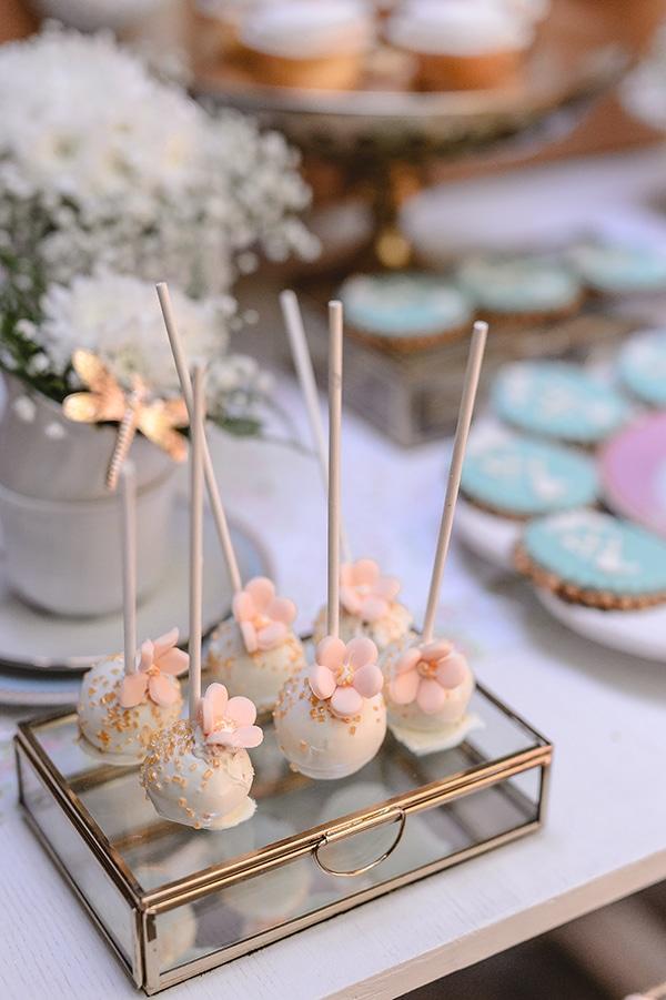 gorgeous-girly-baptism-decoration-ideas_08