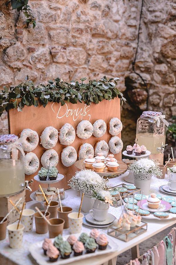 gorgeous-girly-baptism-decoration-ideas_10