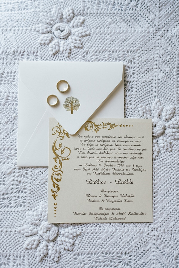 romantic-classic-wedding-beige-white-hues_07