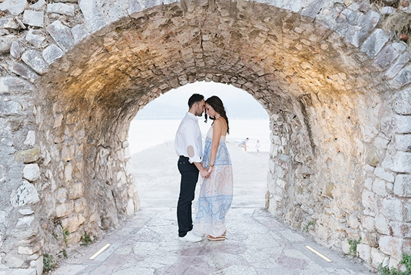 romantic-prewedding-photoshoot-nafpaktos_01